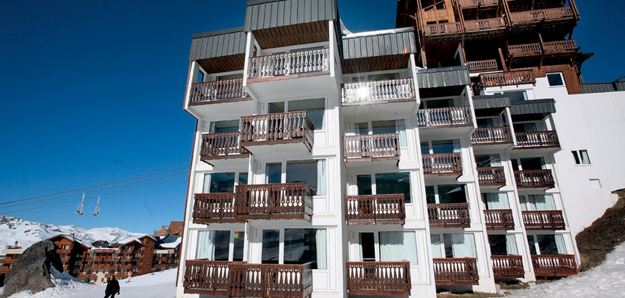 France_Val-Thorens_hotel_le_val_chaviere_exterior.jpg